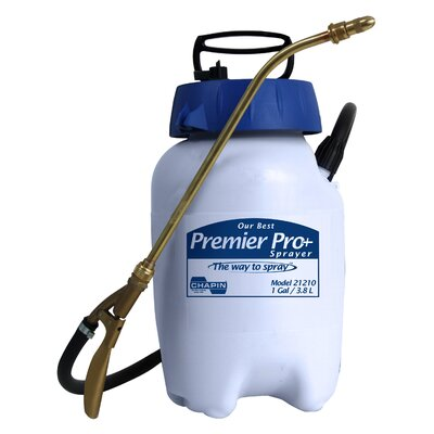Chapin Premier Poly Sprayer