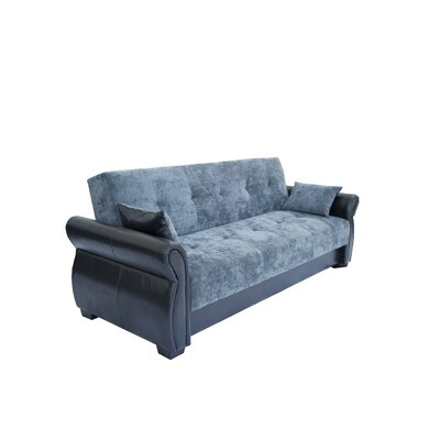 Serta Dream Convertibles Normandy Sofa