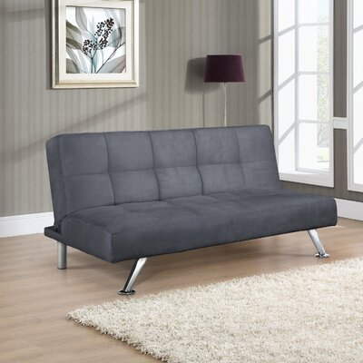 LifeStyle Solutions Serta Dream Marlene Sleeper Sofa