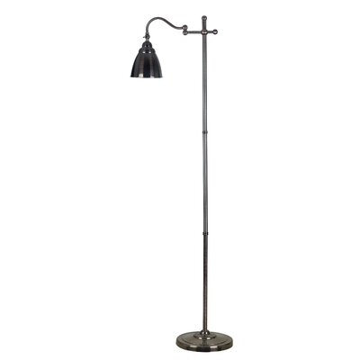 Kenroy Home Alexander Floor Lamp