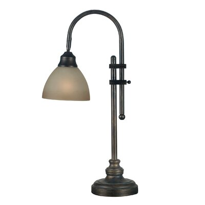 Kenroy Home Callahan Table Lamp