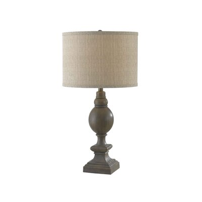 Kenroy Home Andover 1 Light Table Lamp
