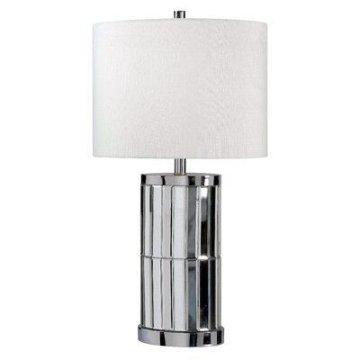 Kenroy Home Lustre Table Lamp
