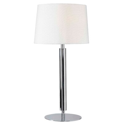 Kenroy Home Milano Table Lamp