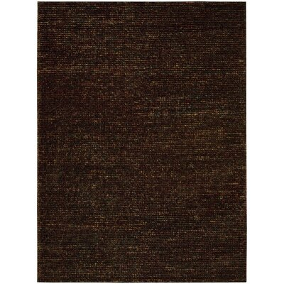 Fantasia Brown Rug