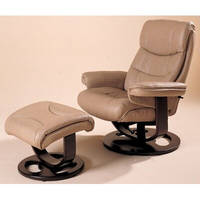 Brilliant You May Like Lane Furniture Rebel Essentials Leather Cjindustries Chair Design For Home Cjindustriesco