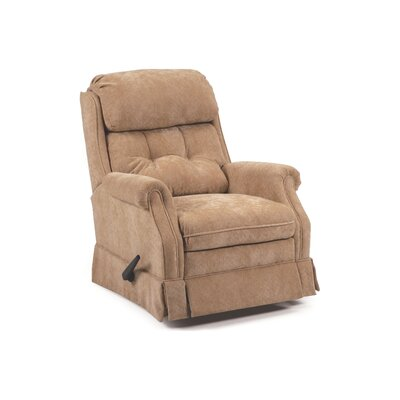 Lane Furniture Carolina Chaise   Recliner