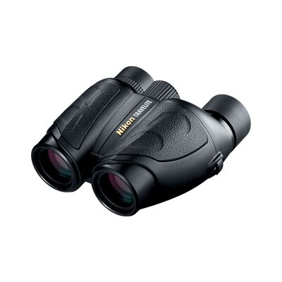 Travelite 12X25mm Binocular