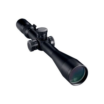 Mona RX30MM 4-16X50 Mildot Riflescope