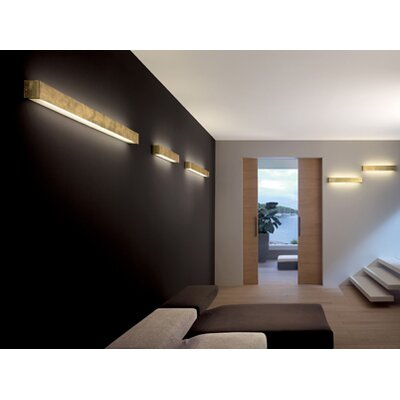 OTY Box Ceiling or Wall Light