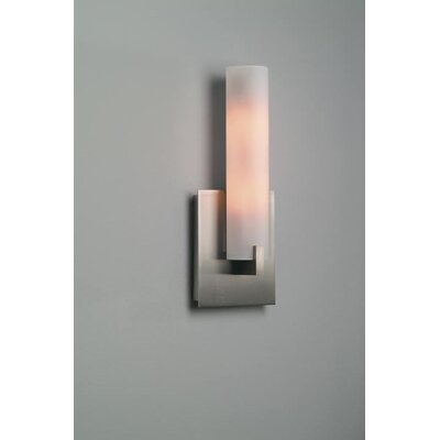 Illuminating Experiences Elf 2 Light Bath Wall Sconce