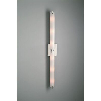 Illuminating Experiences Elf 4 Light Wall Sconce