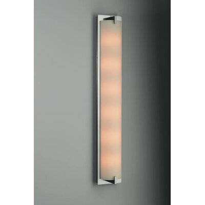 Illuminating Experiences Elf Wall Bracket