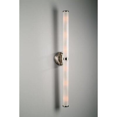 Illuminating Experiences Troll 3 - 6 Light Wall Bracket