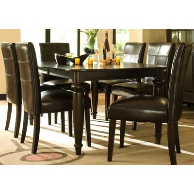 Kincaid Somerset 7 Piece Dining Set