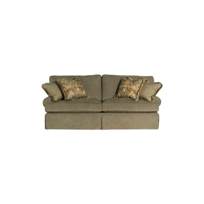 Kincaid Tulsa Sleeper Sofa