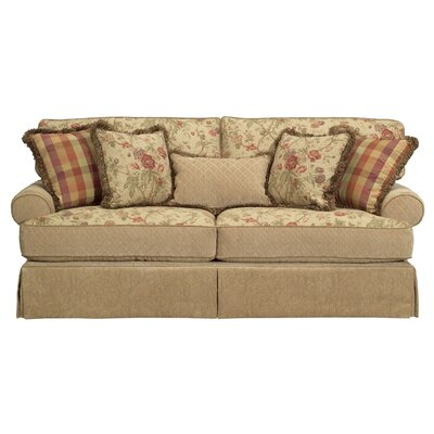 Kincaid Malibu Sleeper Sofa