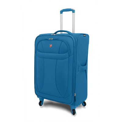 Wenger Swiss Gear Spinner Suitcase