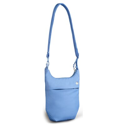 SlingSafe 100 GII Shoulder Bag