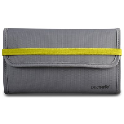 Pacsafe RFID-tec 250 Women's Wallet