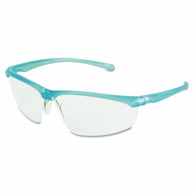 AOSafety® 3M Refine 201 Safety Glasses