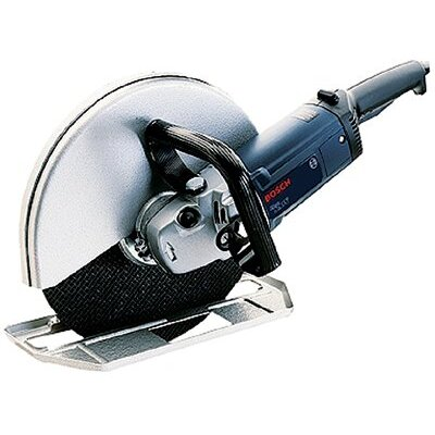 "Bosch Power Tools Cut-Off Machines - 14"" chop saw 4300rpms 15amps 2300 watts"