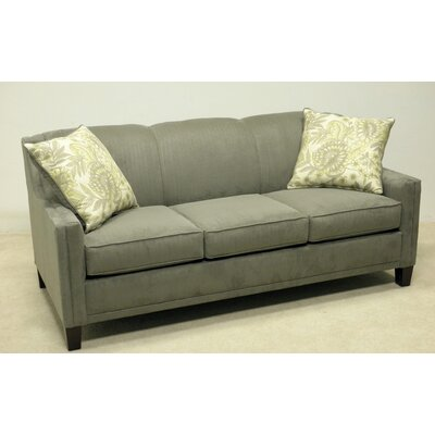 LaCrosse Furniture Soothing Living Room Collection