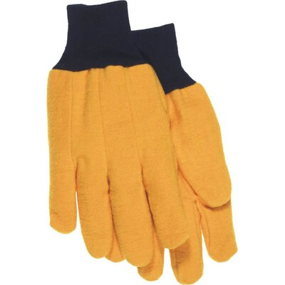Boss Manufacturing Company Chore Gloves