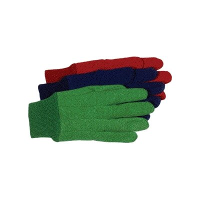 Boss Manufacturing Company Kids Jersey Assorted Glove