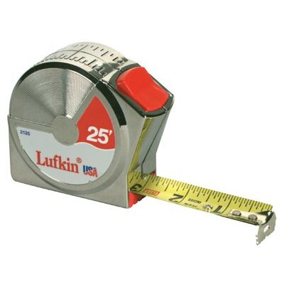"Cooper Tools Series 2000 Power Return Tapes - 44172 3/4""x12' power return tape a5-blade st"