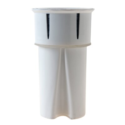 DuPont High Protection Universal Pitcher Cartridge