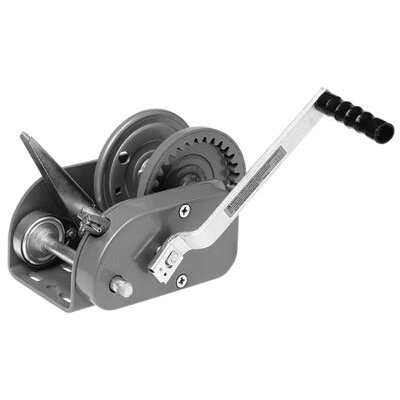 Dutton-Lainson Heavy Duty Pulling Winches - 14894 winch