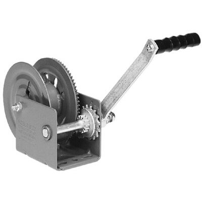 Dutton-Lainson DLB Series Brake Winches - 14912 800 lb hand brakewinch