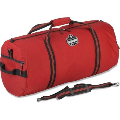 Ergodyne Arsenal 5020L Duffel Bag