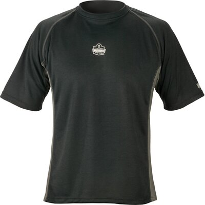 Ergodyne CORE 6420 Performance Work Wear Short Sleeve