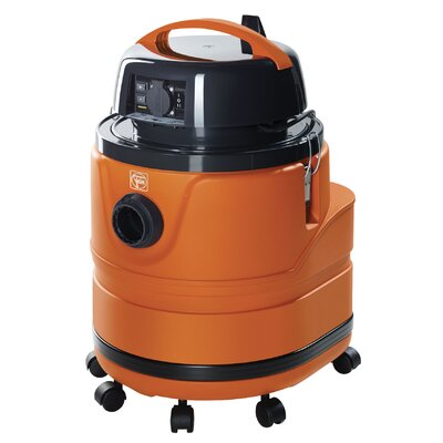 Fein Turbo III Dust Extractor