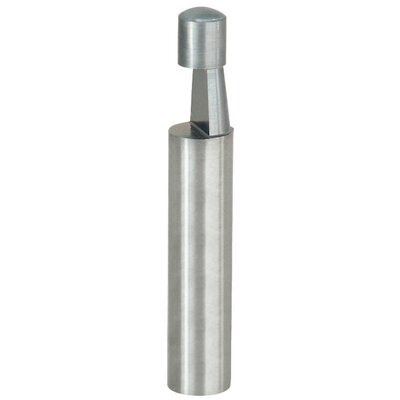 "Freud 100 Count 1/4"" Bevel Trim Bits  66-100"