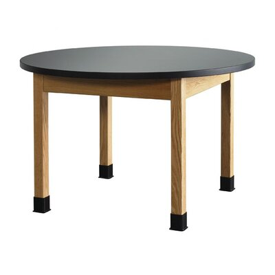 Diversified Woodcrafts Dining Table