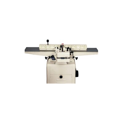 "Jet 6"" Closed Stand Jointer"