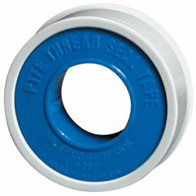 "Markal PTFE Pipe Thread Tapes - ma 3/4x520 pipe tape ""ld"""