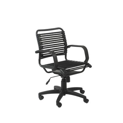 Eurostyle High-Back Bungee Chair