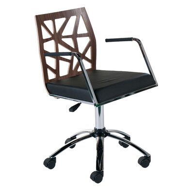 Eurostyle Sophia Office Chair