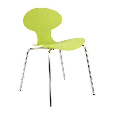 Eurostyle Becky Side Chair