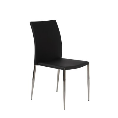 Eurostyle Diana Side Chair