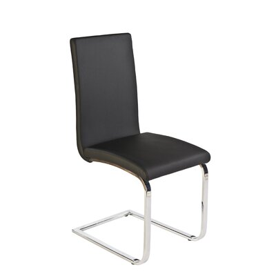 Eurostyle Santos Dining Chair