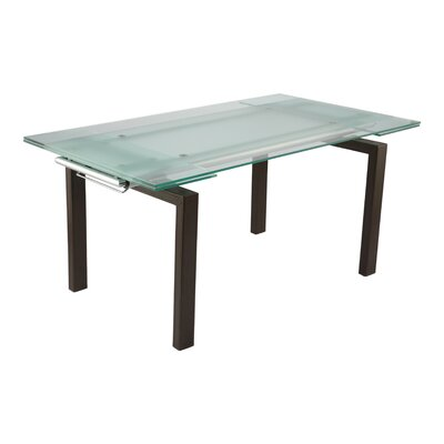 Eurostyle Shelly Dining Table