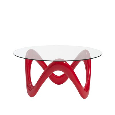 Eurostyle Chelsea Coffee Table