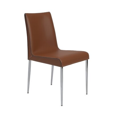 Eurostyle Cam Side Chair