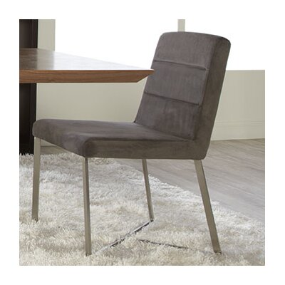 Eurostyle Tosca Side Chair