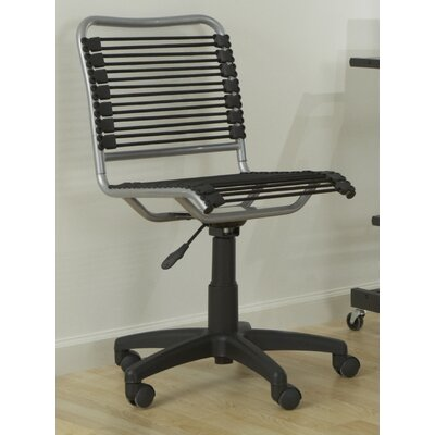 Eurostyle Bungie Low-Back Office Chair